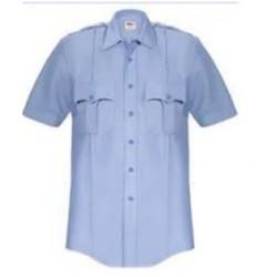 Shirts Security Uniforms