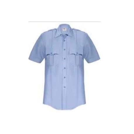 Shirts Security Uniforms - Tsarona Market