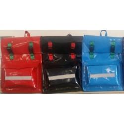 DTD Bags
