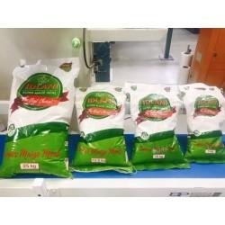 2 X 5kg Idlani Maize Meal