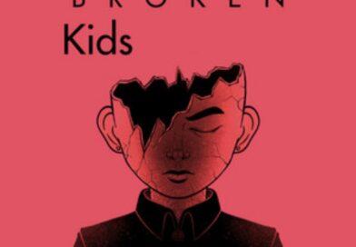 Broken Kids – Raw Thursdays