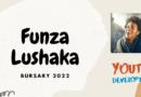 Funza Lushaka